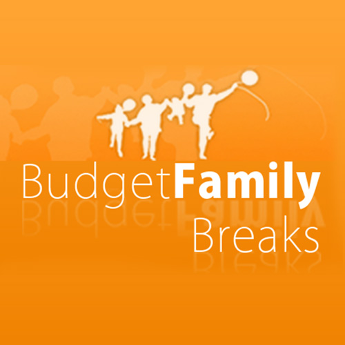 budgetfamilybreaks.co.uk with Budget Family Breaks Discount Codes & Promo Codes