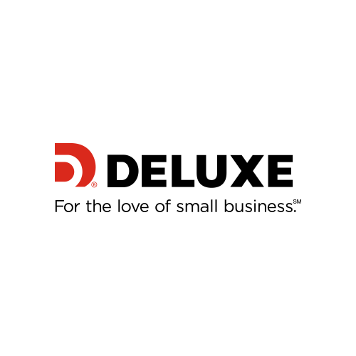 deluxe.com with Deluxe Coupons & Promo Codes