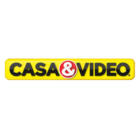 Casa e Video coupons