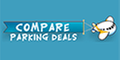 compareparkingdeals.co.uk with Compare Parking Deals Discount Codes & Promo Codes