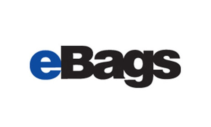 eBags Promo Code: 25% Off LeSportsac Sale Items & Free Shipping Over $49 With eBags Coupon Code - Online Only