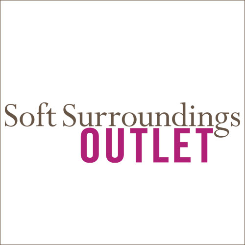 Soft surroundings coupon codes