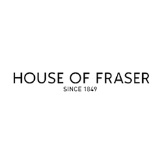 houseoffraser.co.uk with House Of Fraser Voucher Codes & Vouchers