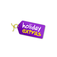 Holiday Extras Airport Parking and Hotels coupons