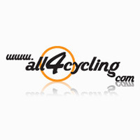 all4cycling.com with All4Cycling Coupon & Bon