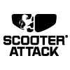 scooter-attack.com with Scooter Attack Gutscheincodes & Rabattaktionen