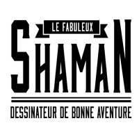 shaman-shop.fr with Code Promotionnel Le fabuleux Shaman