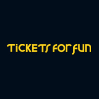 Tickets for Fun coupons