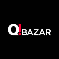 Q!Bazar coupons