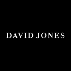 shop.davidjones.com.au with David Jones Discount Codes, Voucher and Promo Codes