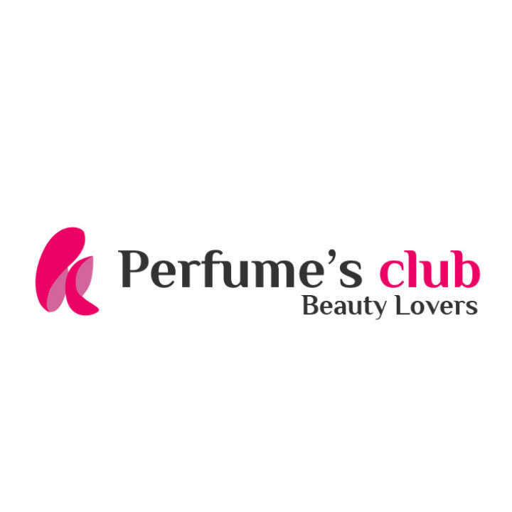 perfumesclub.fr with Perfume's Club Coupons & Code Promo