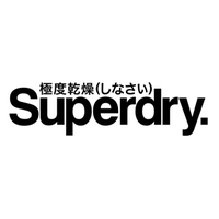 superdry.com with Superdry Discount Codes & Promo Codes