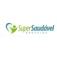 Super Saudável Shopping coupons