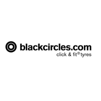 blackcircles.com with Blackcircles.com Discount Codes & Vouchers
