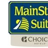 Residential Style Amenities At Affordable Rates From Mainstay Suite...