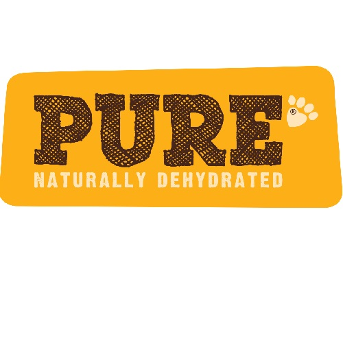 purepetfood.co.uk with Pure Pet Food Discount Codes & Promo Codes