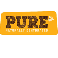 purepetfood.co.uk with Pure Pet Food Discount Codes & Voucher Codes 2018