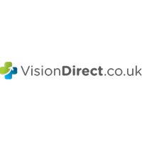 visiondirect.co.uk with Vision Direct Promo Codes & Vouchers