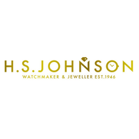 hsjohnson.com with H.S. Johnson Discount Codes & Vouchers
