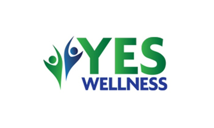 Yes Wellness Sale: Free Shipping On All Orders $49+ At Yes Wellness - Online Only