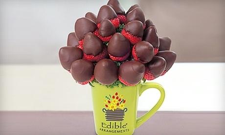 Extra 15% Off edible arrangements Coupon