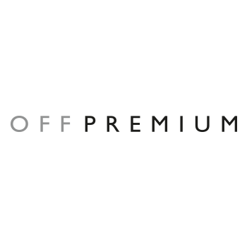 OFF PREMIUM coupons