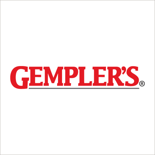 gemplers.com with Gempler's Coupons & Promo Codes