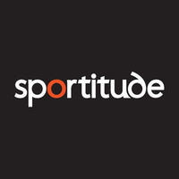 sportitude.com.au with Sportitude Discount Codes, Voucher and Promo Codes