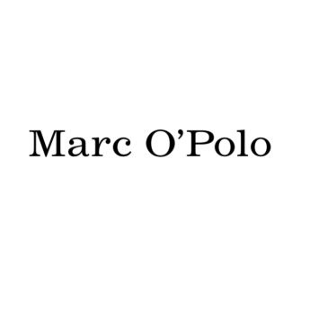 marc-o-polo.com with Promo Marc O Polo