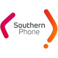 southernphone.com.au with Southern Phone Discount Coupons, Vouchers & Promo Codes