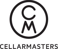 cellarmasters.com.au with Cellarmasters Discount Coupons, Vouchers & Promo Codes