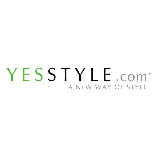 4505893c39 YesStyle Coupons, Promo Codes & Deals 2019 - Groupon