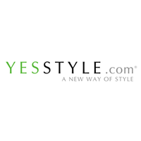 yesstyle.com with YesStyle Coupons & Promo Codes