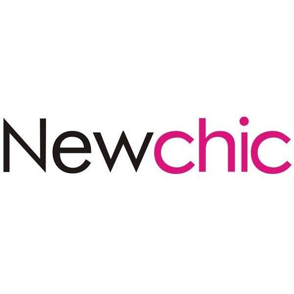 newchic.com with Code Promo et réduc Gas Jeans NewChic