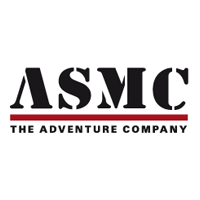ASMC - The Adventure Company coupons