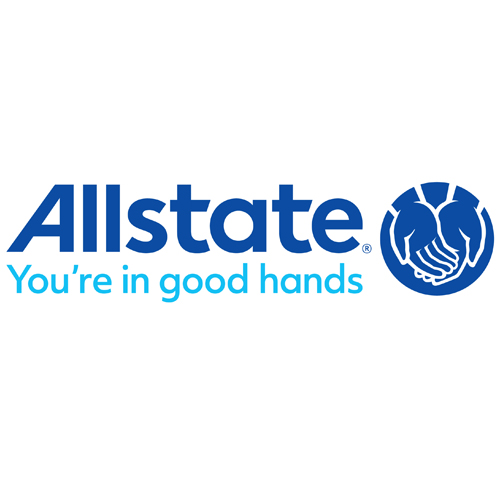 Allstate Insurance Company Essay