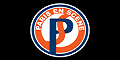paris-en-scene.com with Paris en Scene Coupons & Code Promo