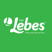 Lojas Lebes coupons