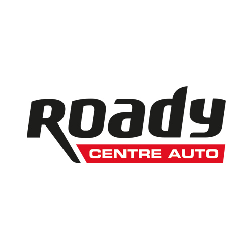 roady.fr with Code reduction & code promotion Roady
