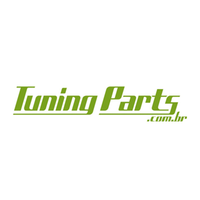 Tuning Parts coupons