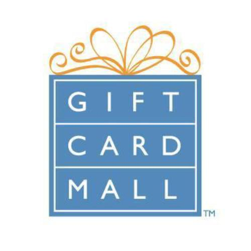 GiftCardMall Coupons & Promo Codes 2019 - Groupon
