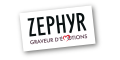 zephyr3d.com with Bon de réduction & Code promo Zephyr