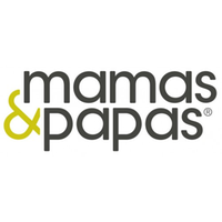 mamasandpapas.com with Mamas & Papas Voucher Codes & Vouchers