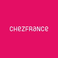 Chez France coupons