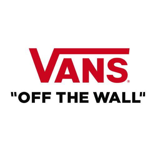 7e9cb020f2 Vans Coupons