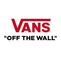 vans online coupon code
