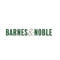 barnesandnoble with Barnes & Noble Coupon & Promo Code Finder