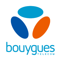 bouyguestelecom.fr with Code reduction Bouygues Telecom