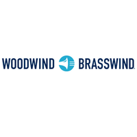 wwbw.com with Woodwind & Brasswind Coupons & Promo Codes