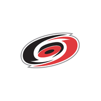 carolina-hurricanes with Carolina Hurricanes Coupons & Promo Codes